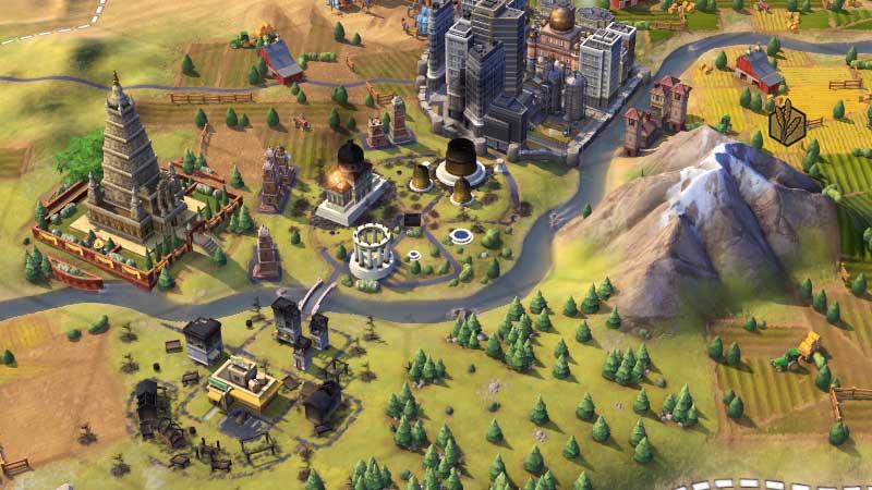 city-renaming-civilization-6