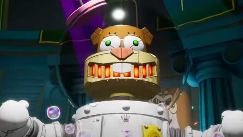 defeat-robot-sandy