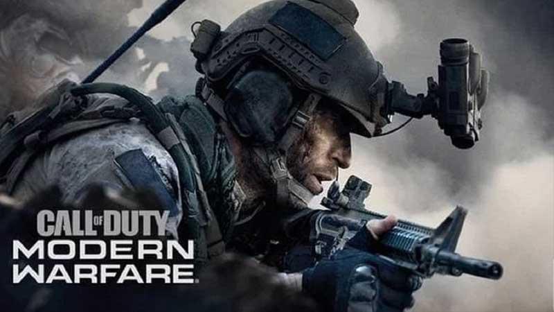 error-code-8192-modern-warfare-fix
