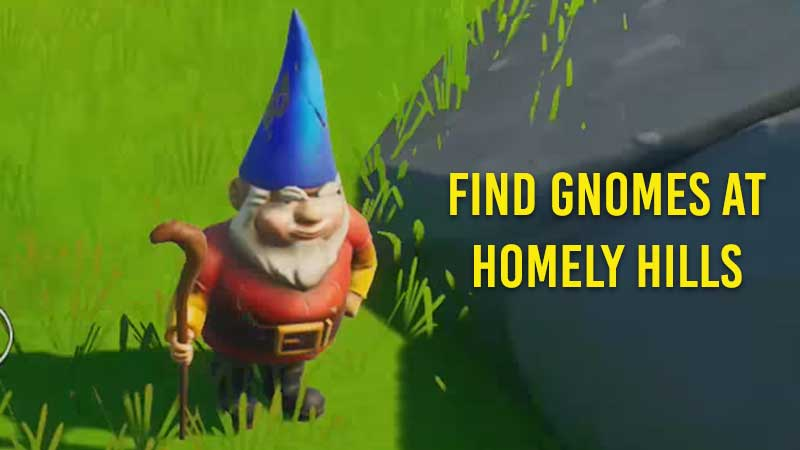 find-gnomes-at-homely-hills-fortnite-season-3