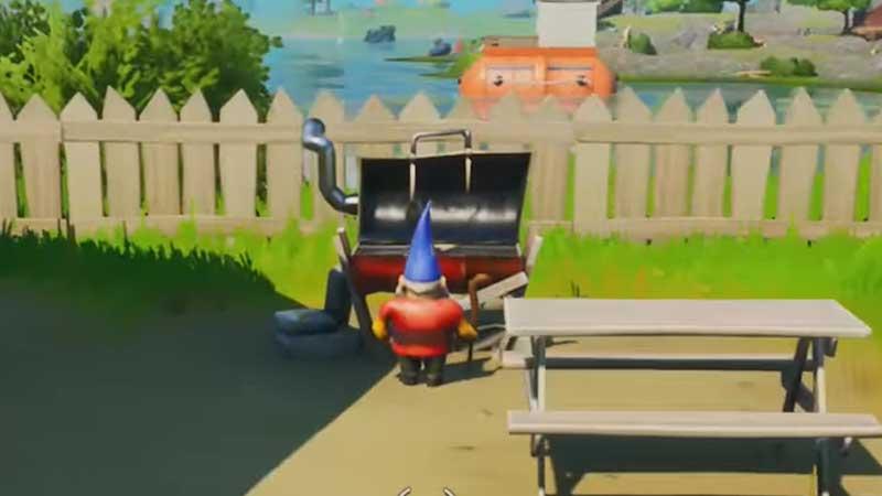 gnomes-location-fortnite