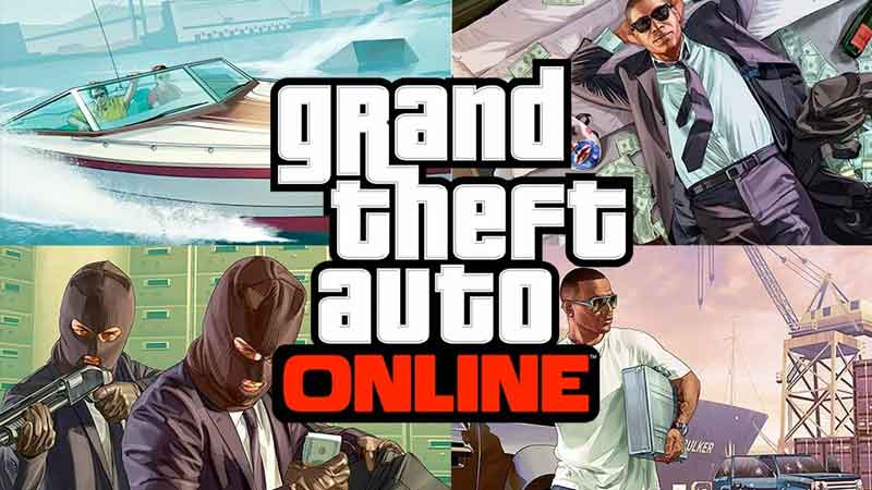 gta-online-gang-attacks