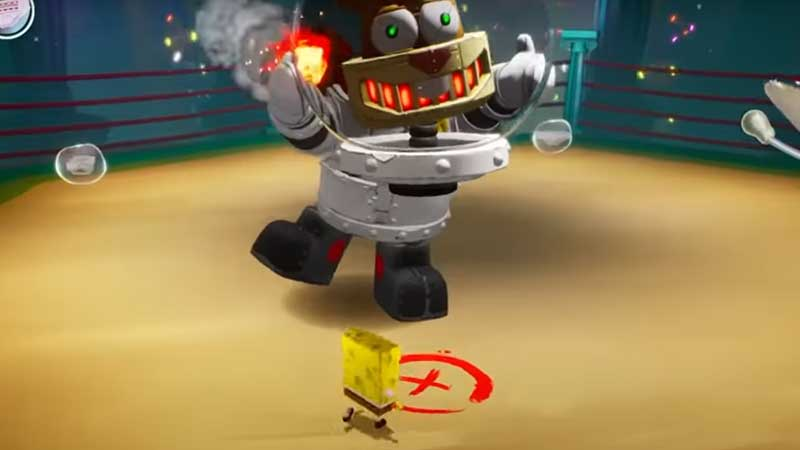 how-to-beat-robot-sandy