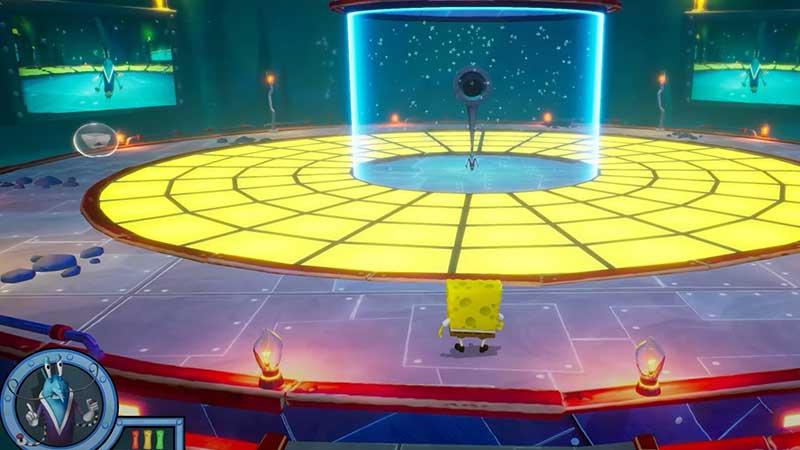 how-to-defeat-prawn-spongebob-squarepants