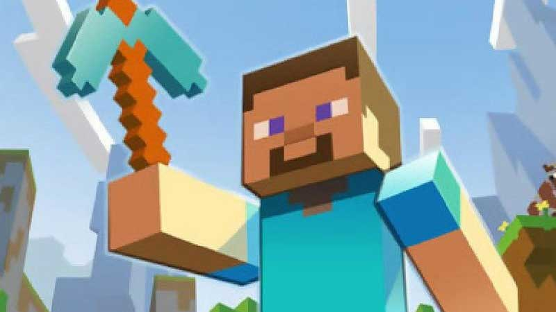 how to download install minecraft mods