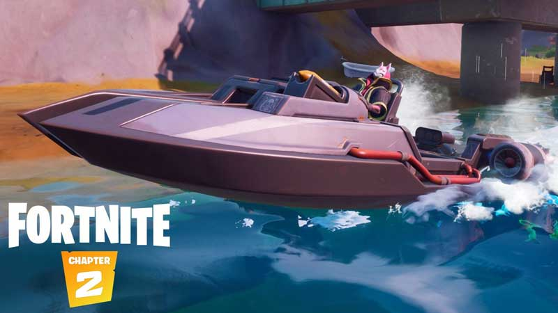 how-to-fly-boat-fortnite