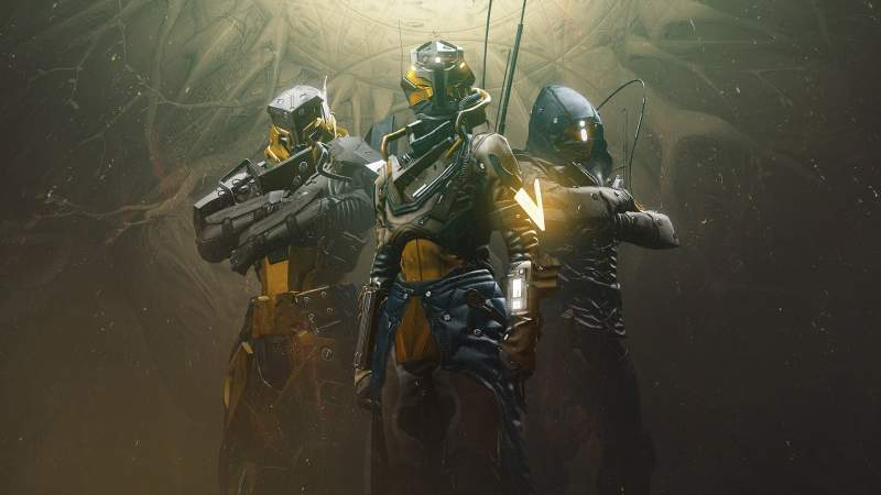 how to get forerunner title destiny 2