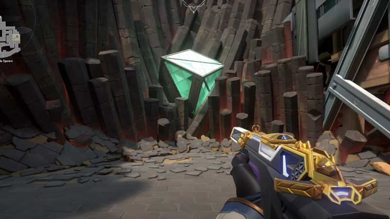 how-to-get-valorant-prime-skins