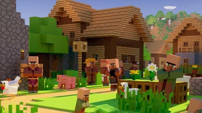 Minecraft Mods Guide
