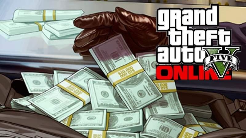 how to make money nightclub gta online