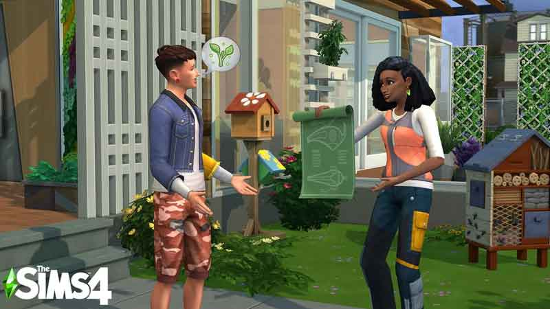 influence-points-sims-4