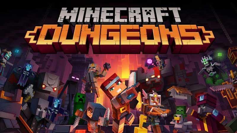 minecraft-dungeons-crashing-fix