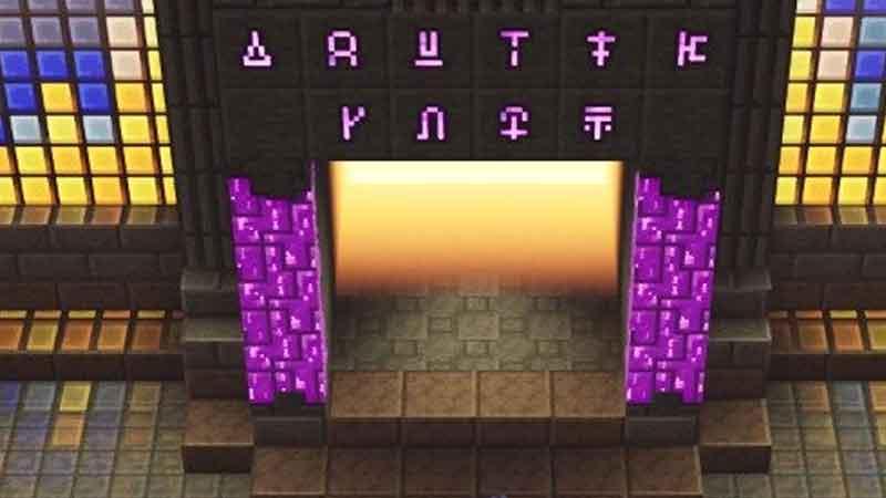 minecraft-dungeons-rune-locations