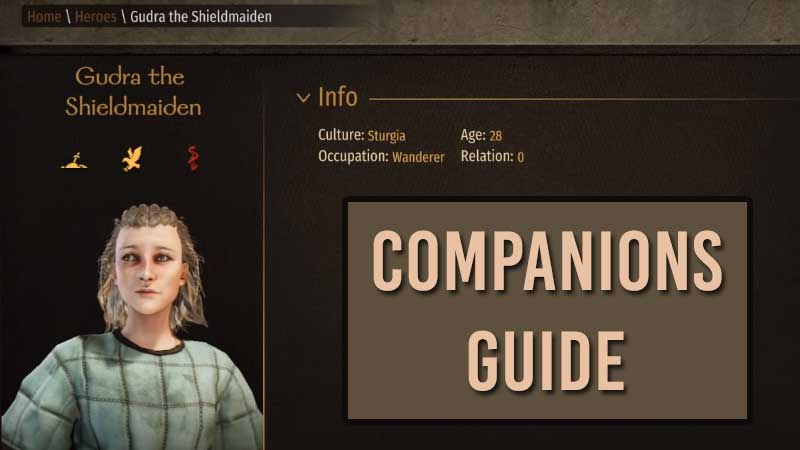 mount-and-blade-2-bannerlord-companions-guide