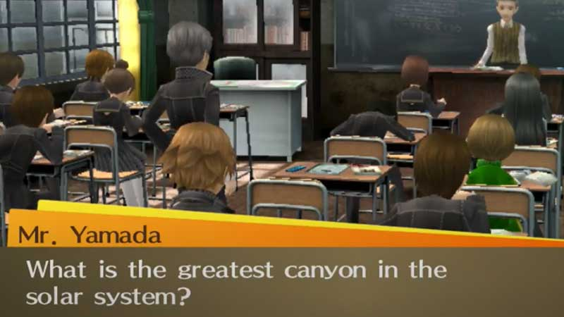 persona-4-golden-all-classroom-answers-questions