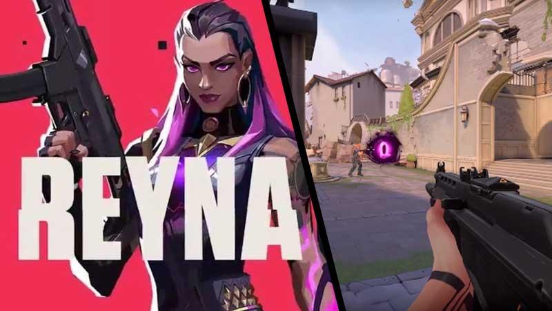 reyna-valorant-skills-abilities