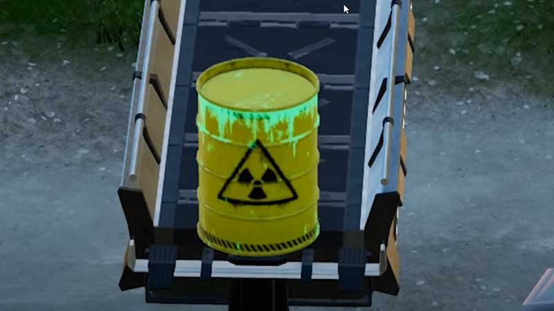 satisfactory-nuclear-waste-how-to-discard