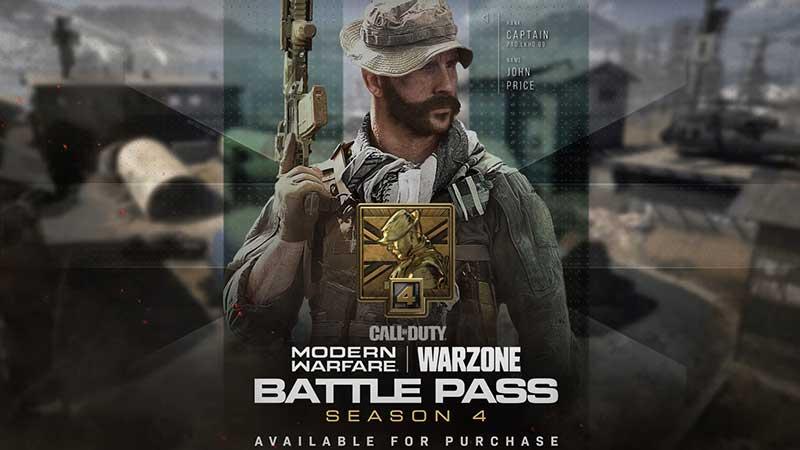season-4-battle-pass-buy