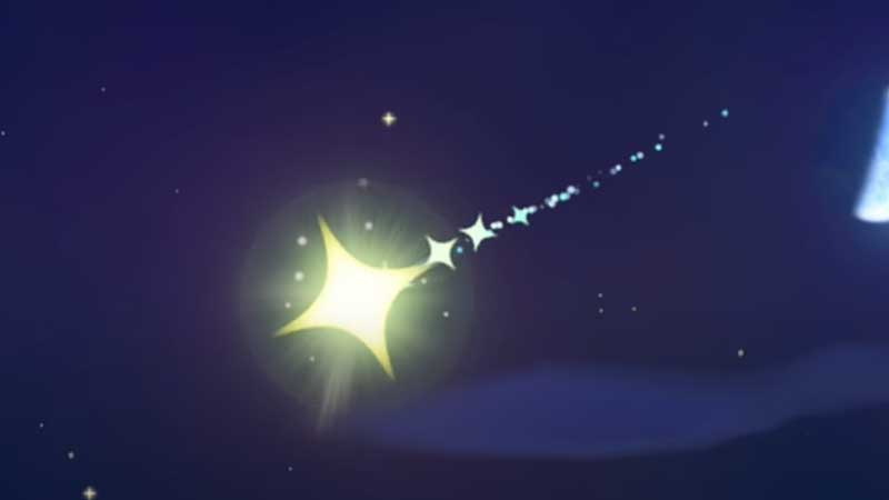 shooting-stars-in-acnh