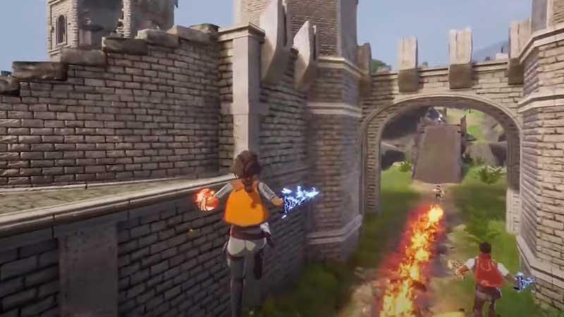 spellbreak-gameplay-trailer