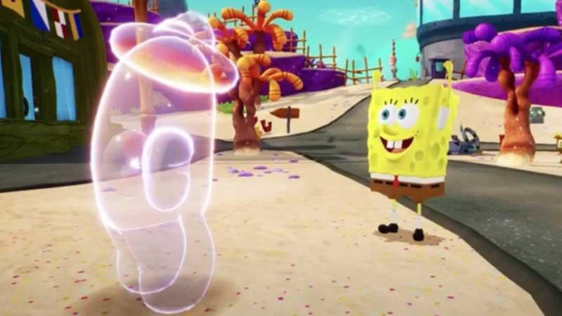 spongebob-squarepants-cruise-bubble-move