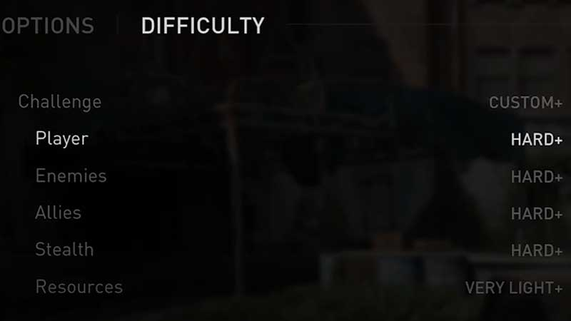 the-last-of-us-part-2-how-to-adjust-difficulty