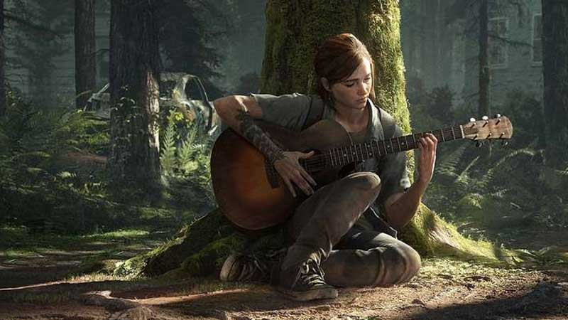the-last-of-us-part-2-music-copy-accusation
