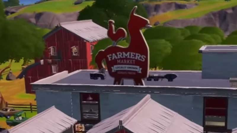 the-orchard-fortnite-season-3