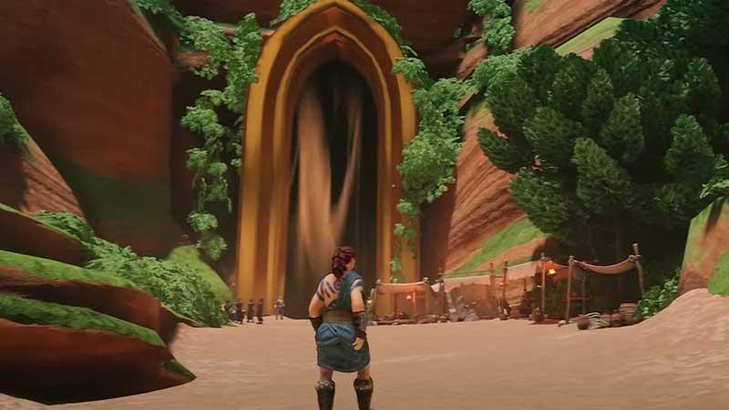 the-waylanders-gameplay-trailer