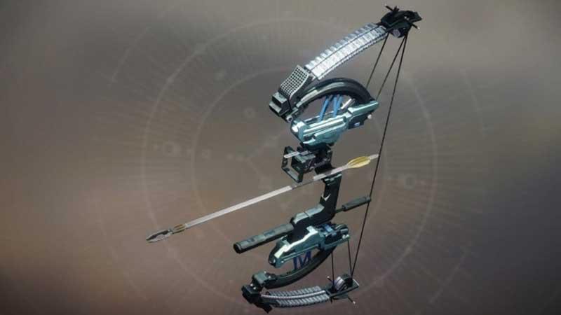 trinity-ghoul-catalyst-destiny-2