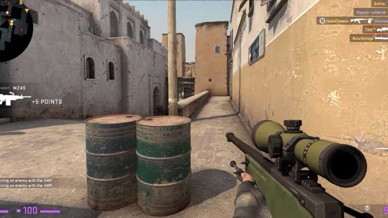 unlimited-money-cs-go-practice
