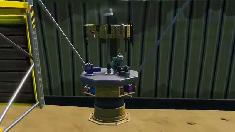 upgrade-weapons-fast-fortnite-exploit