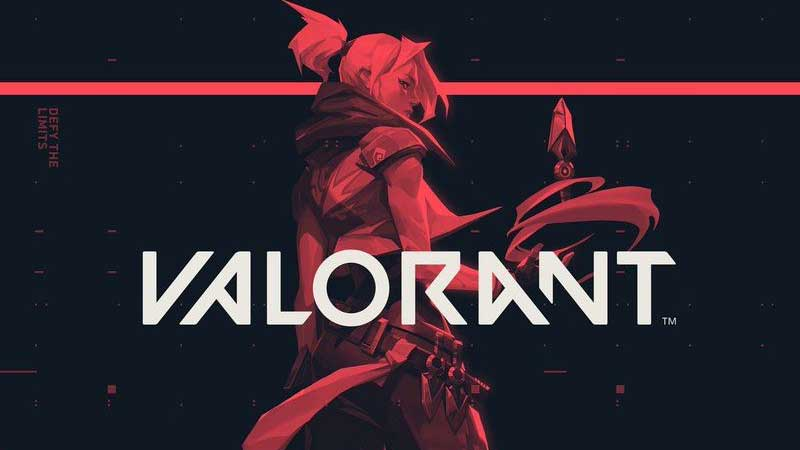 valorant-ps4-xbox-one-release-date