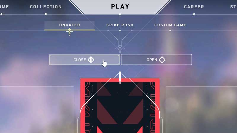 Valorant Spike Rush Mode guide