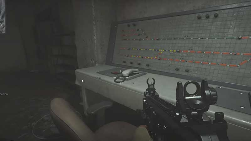 warzone-minigun-bunker-easter-egg