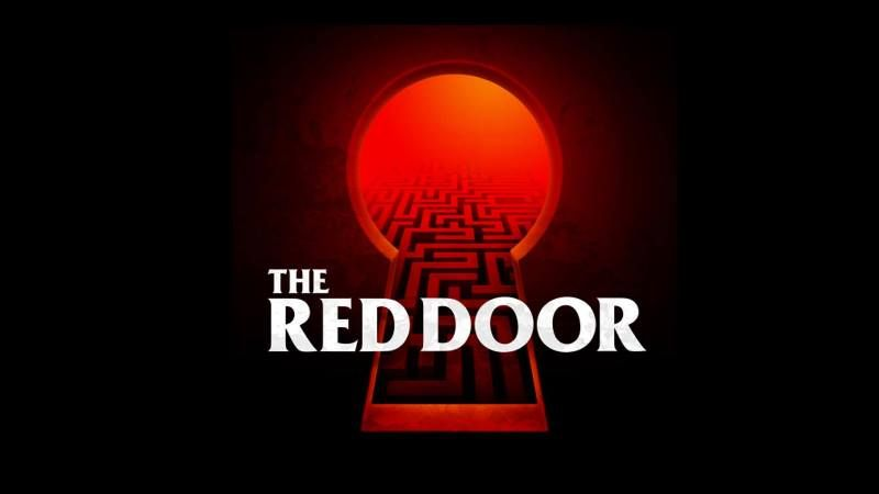 Call of Duty 2020 With The Red Door Title Leaked