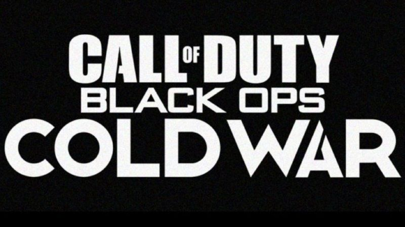Call of Duty: Black Ops Cold War Gameplay Reveal