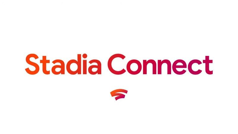 Google Announces 16 New Upcoming Stadia Games