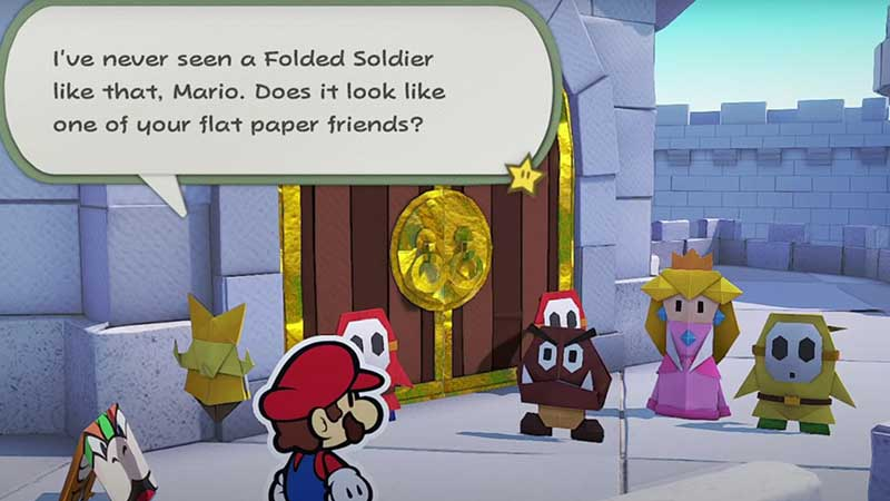 Is-Paper-Mario-The-Origami-King-Multiplayer