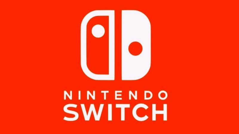 Nintendo Switch Update 10.1.0 Download
