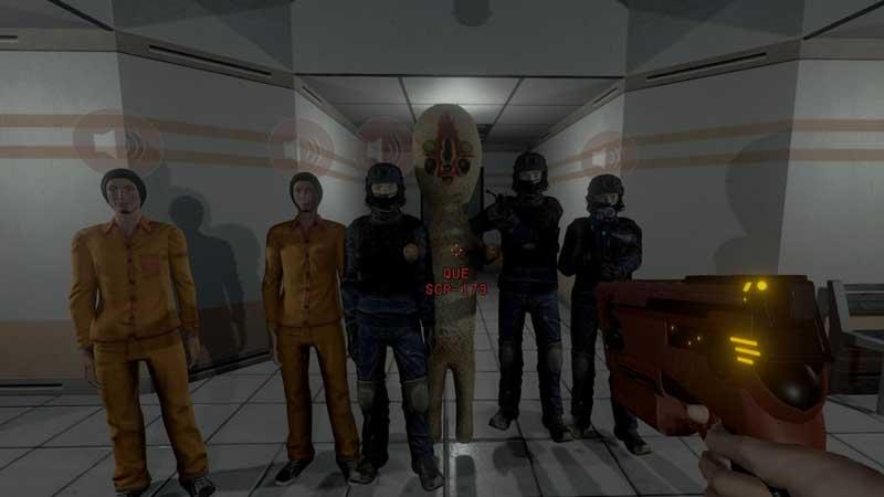 SCP-Secret-Laboratory-Controls-pc