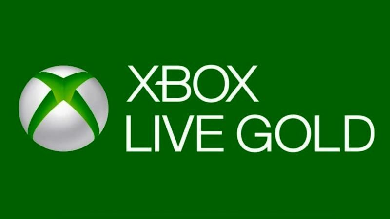 Xbox Live Gold Will Be Terminated