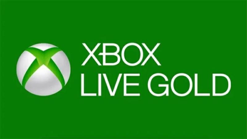 Xbox Live Multiplayer To Become Free