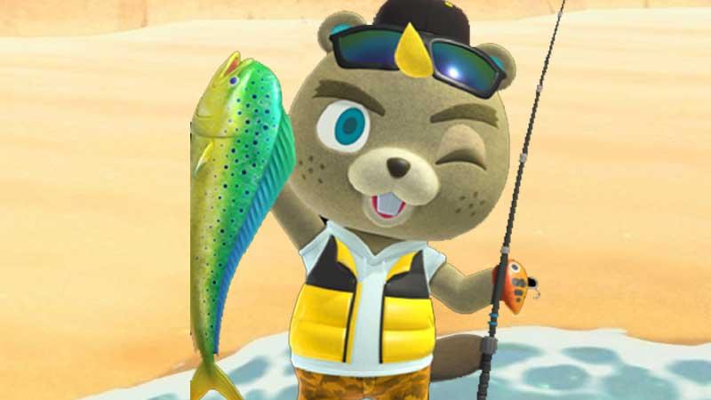animal-crossing-new-horizons-fishing-tourney