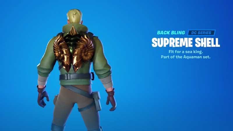 aquaman-supreme-shell-back-bling