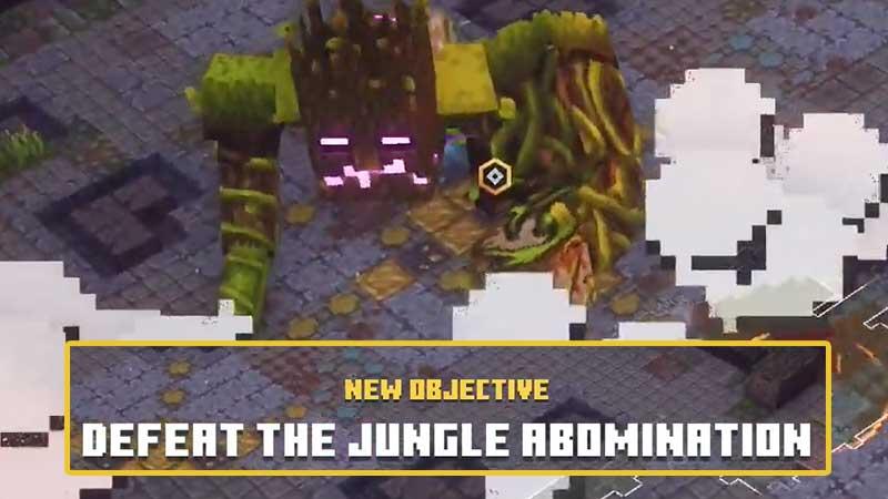 beat-jungle-abomination-minecraft-dungeons-jungle-awakens
