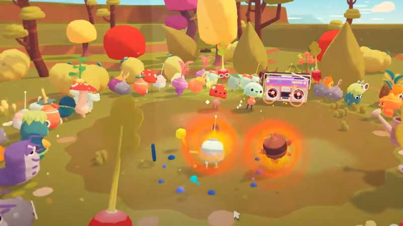 can-you-get-rid-of-ooblets