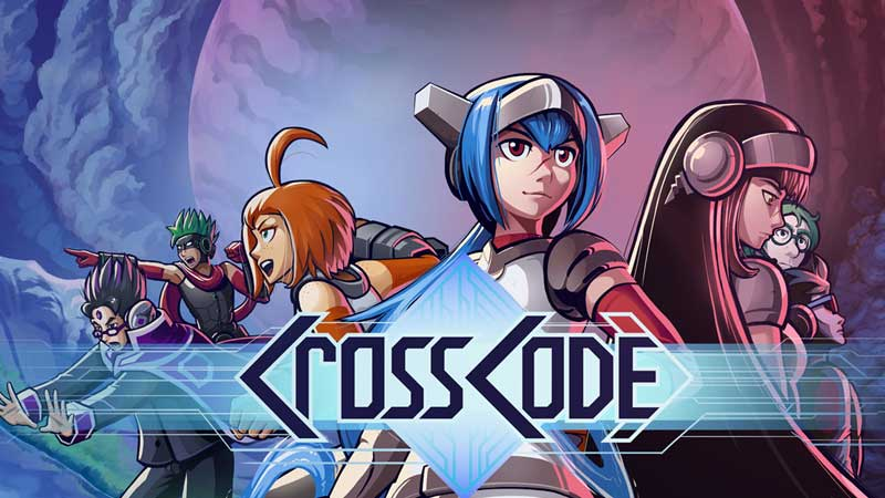 crosscode-how-long-to-beat