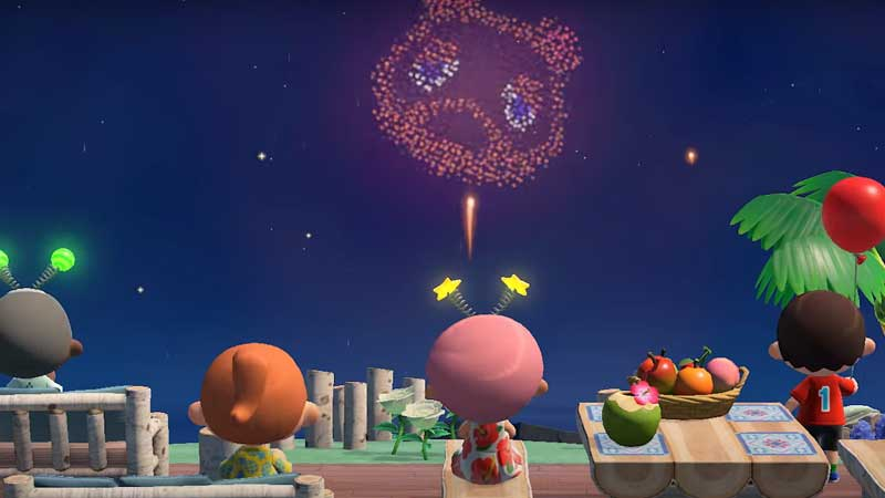 custom-fireworks-in-animal-crossing-new-horizons
