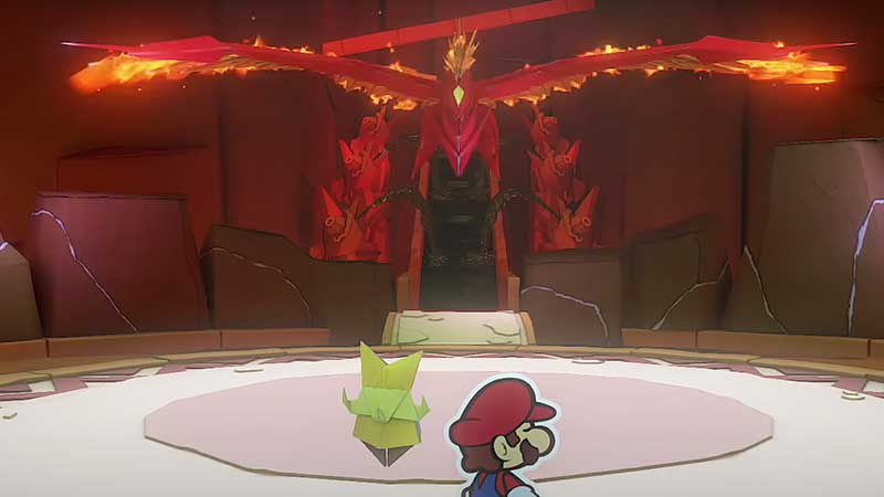 eat-The-Fire-Vellumental-Boss-In-Paper-Mario